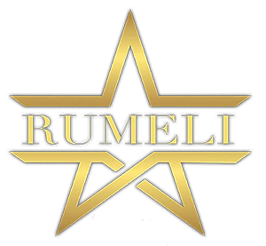 Best-of-rumeli-loading-logo